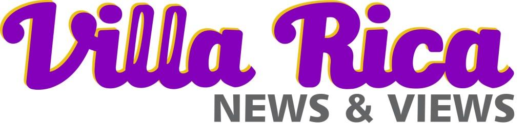 Villa Rica News & Views Logo copy