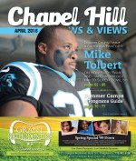 Chapel Hill News & Views