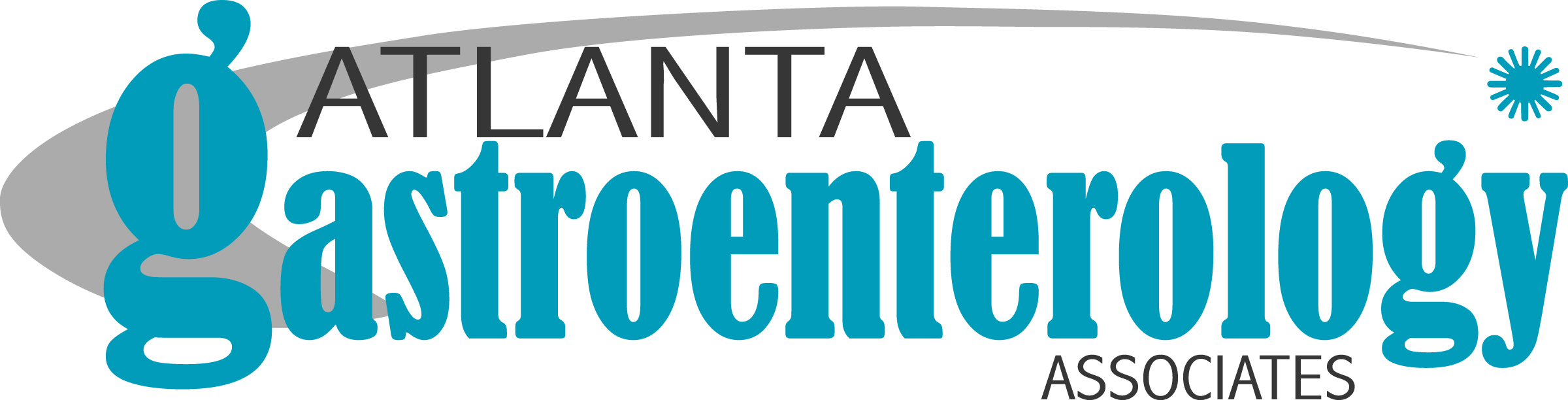 Atlanta Gastroenterology Associates Specialists
