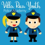 Youth Police Academy to be held in July