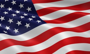 Celebrate Flag Day with the City of Douglasville June 14