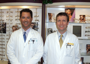 Douglasville Eye Clinic