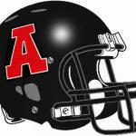 West Georgia High School Football Schedules 2017