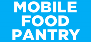 The Mobile Pantry