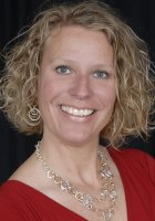 Angie Henry, Realtor - The Realty Group