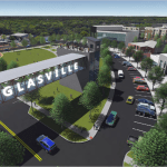 Downtown Douglasville Master Plan