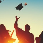Leadership Scholarships Available for High School Seniors