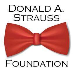 Strauss Foundation