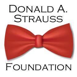 Strauss Foundation