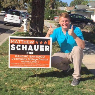 matt-schauer-for-rsccd