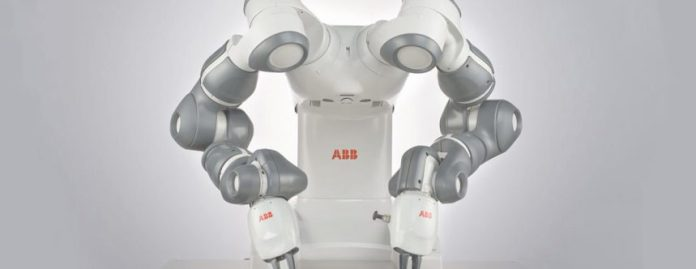 ABB-Korea-comes-under-siege