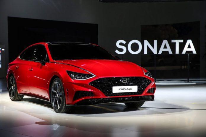 Hyundai-unveils-new-Sonata-1.6-Turbo