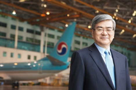 Korean-Air-chief-kicked-out-of-board