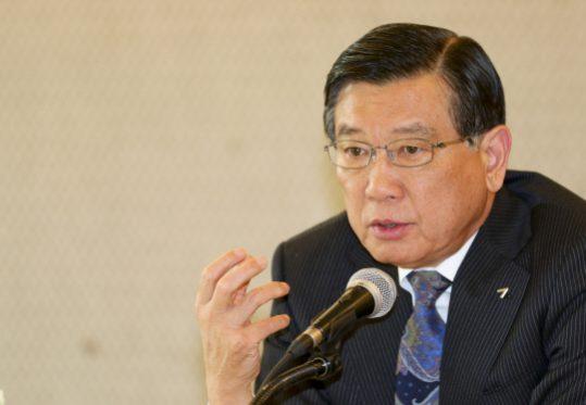 Kumho-Asiana-tycoon-steps-down
