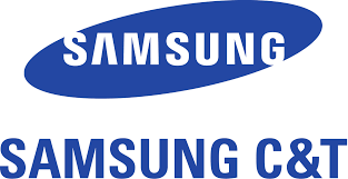 Samsung-C&T-goes-down-1.39%
