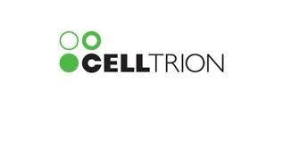 AI-News-Celltrion-rises-1.56%