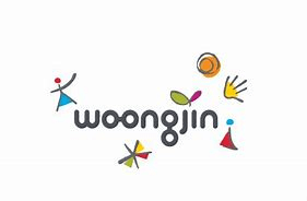 AI-News-Woongjin-Thinkbig-gains-2.7%
