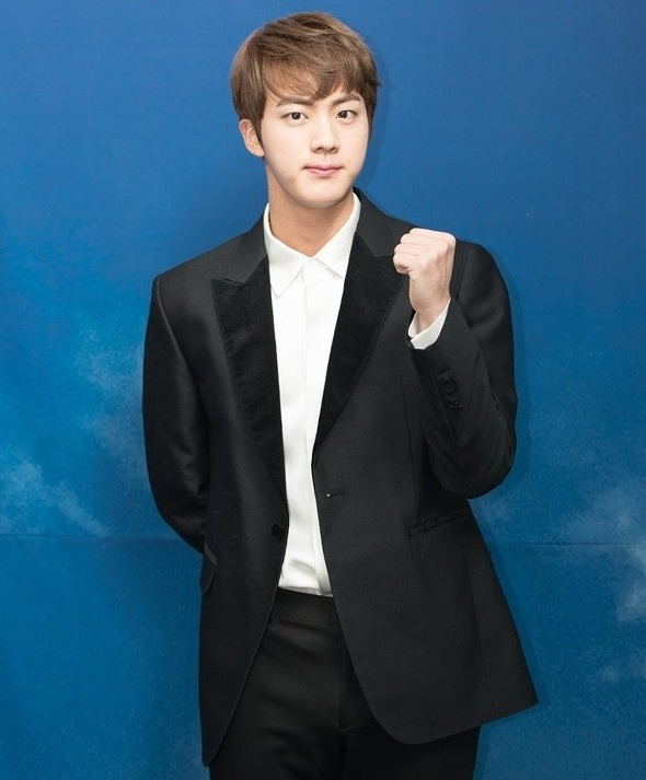 BTS without Jin? | The Korea News Plus