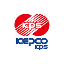 KEPCO-KPS-rises-1.43%