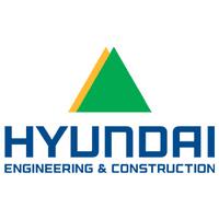AI-News-Hyundai-E&C-sheds-1.29%