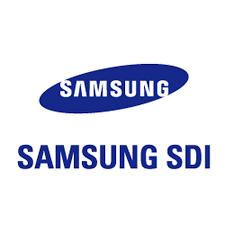 AI-News-Samsung-SDI-goes-up-2.11%