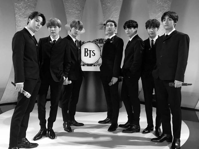 BTS-versus-The-Beatles