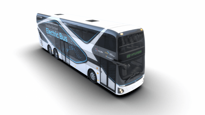 Here-comes-electric-double-decker-bus