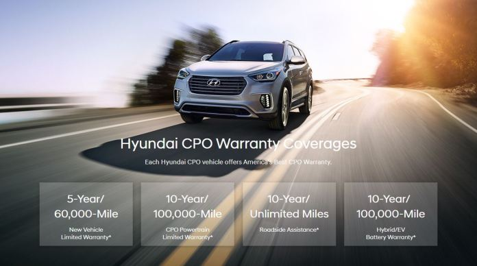 Hyundai-offers-best-warranty-coverage