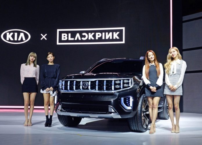 Hyundai-relies-on-BTS-BlackPink