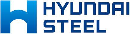 AI-News-HYUNDAI-STEEL-gains-1.56%