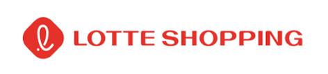 AI-News-Lotte-Shopping-sheds-1.54%