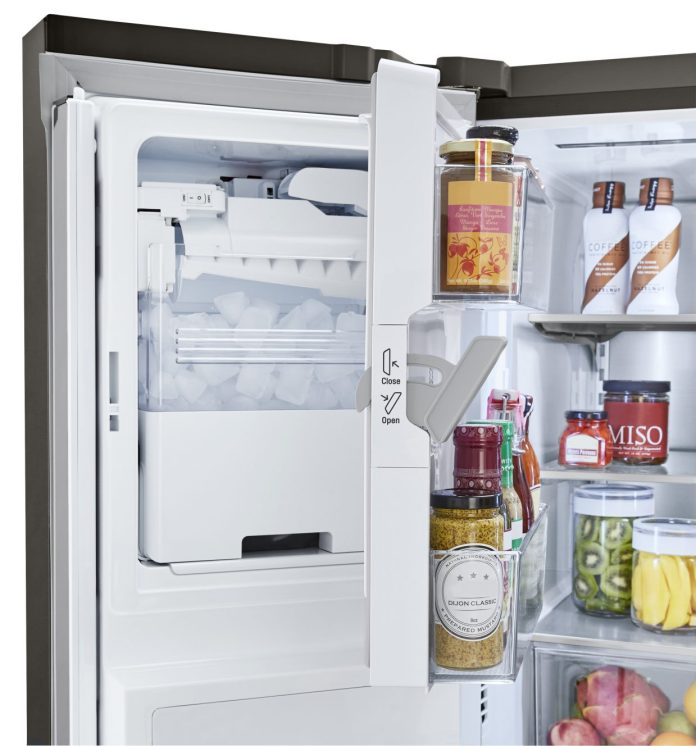LG-licenses-fridge-techs-to-GE