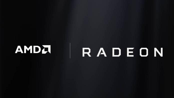 Samsung-AMD-join-hands