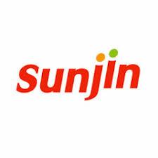 AI-News-SUNJIN-dips-1.85%