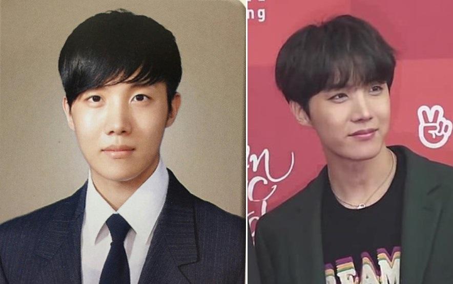 BTS & plastic surgery | The Korea News Plus