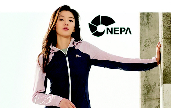 NEPA-Another-headache-of-MBK
