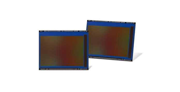 Samsung-launches-innovative-mobile-image-sensor