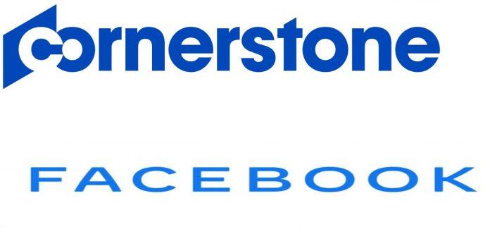 Cornerstone-teams-up-with-Facebook