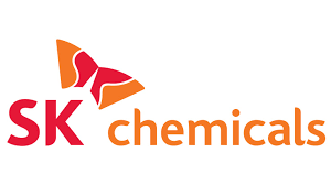 AI-News-SK-Chemicals-loses-1.98%
