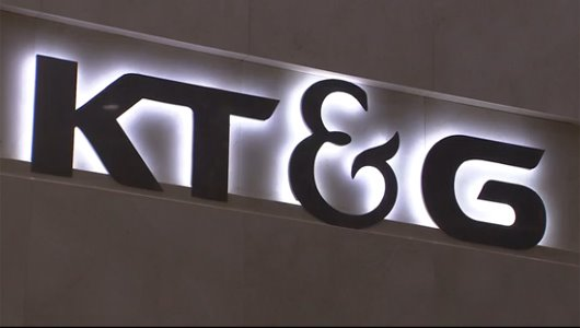 KT&G-inks-mega-sized-global-contract