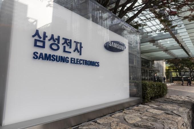Samsung-develops-alternative-way-to-monitor-diabetes