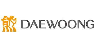 AI-News-Daewoong-Pharmaceutical-dips-6.27%