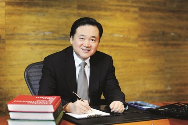 Korean-billionaires-SPC-Chairman-Hur-Young-in