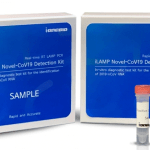 Korean-firm-develops-super-fast-COVID-19-test-kit