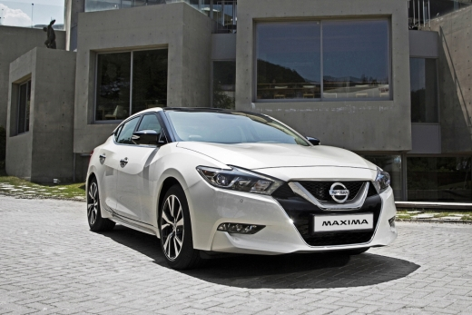 Plunging-sales-force-Nissan-to-leave-Korea