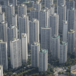 South-Korea-goes-all-out-to-curb-surging-apartment-prices