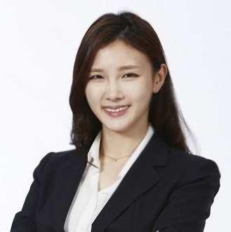 Chaebol-daughters-4-SK-Group-Chey-Yoon-chung