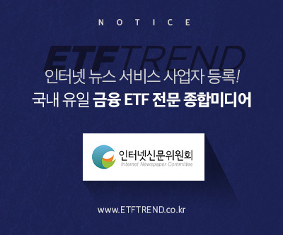 MakeIt-ETF-specific-media-outlet-debuts