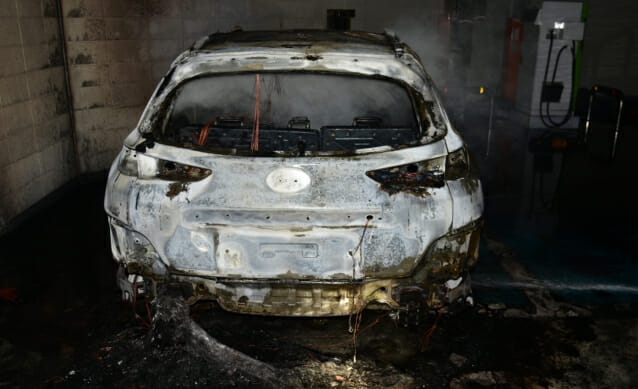 Hyundai-to-globally-recall-fire-prone-Kona-Electric