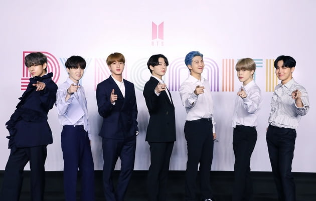 Jin May Not Have To Leave Bts Soon The Korea News Plus